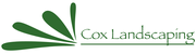 COX LANDSCAPING