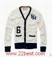 Sell Newest Brands Sweater, www.22best.com