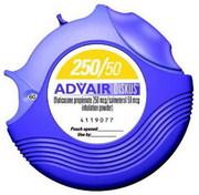 Order Advair Diskus  3 [mist] 50/250mcg x 127.99 Online Free Delivery