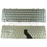 HP Pavilion DV7 Laptop Keyboard