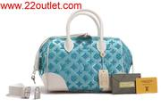 Authentic Louis Vuitton handbags, www.22outlet.com