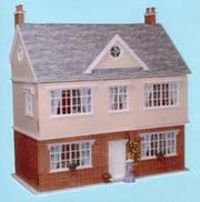 Dollhouses for Sale-Dolls House Decoration Furniture
