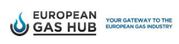 Flourish your business with European Gas Hub!