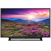 Toshiba 40L1533 - 40-Inch Widescreen 1080p Full HD LED TV