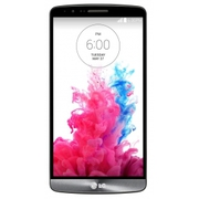 LG G3 D855 32GB Unlocked GSM Quad-HD Quad-Core Cell Phone