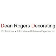 Dean Rogers Decorating