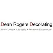Dean Rogers Decorating