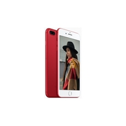 Apple iPhone 7 Plus Red 128GB 454