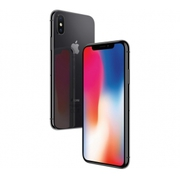 Apple iPhone X 256GB Space Gray-New-Original, 76