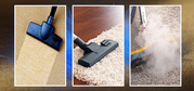 carpet cleaning in hemel hempstead