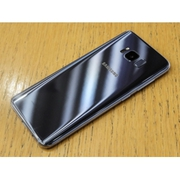 Samsung Galaxy S8 plus SM-G955 6GB RAM 128Gb Black Unlocked Internatio