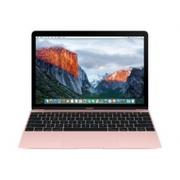 New MacBook pro 512GB PCIe-based onboard flash storage88
