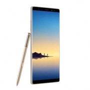 Samsung Galaxy Note 8 N950FD Dual SIM 6GB 64GB 99