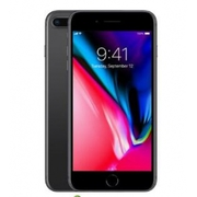Apple iphone 8 64GB Unlocked phone mmm