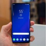 Samsung Galaxy S10 330