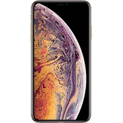 Wholesale Apple iPhone Deals: Best iphone XS,  XS Max,  XR,  X&8 Plus