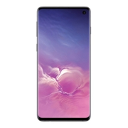 Buy samsung galaxy s10 Plus and get free shipping on Saleholy.com
