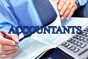 Accounting Services for Small Business | Tax Accountant Hertfordshire